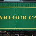 Parlour Car